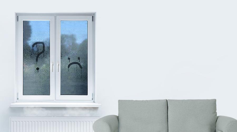 фото вікна плачуть що робити