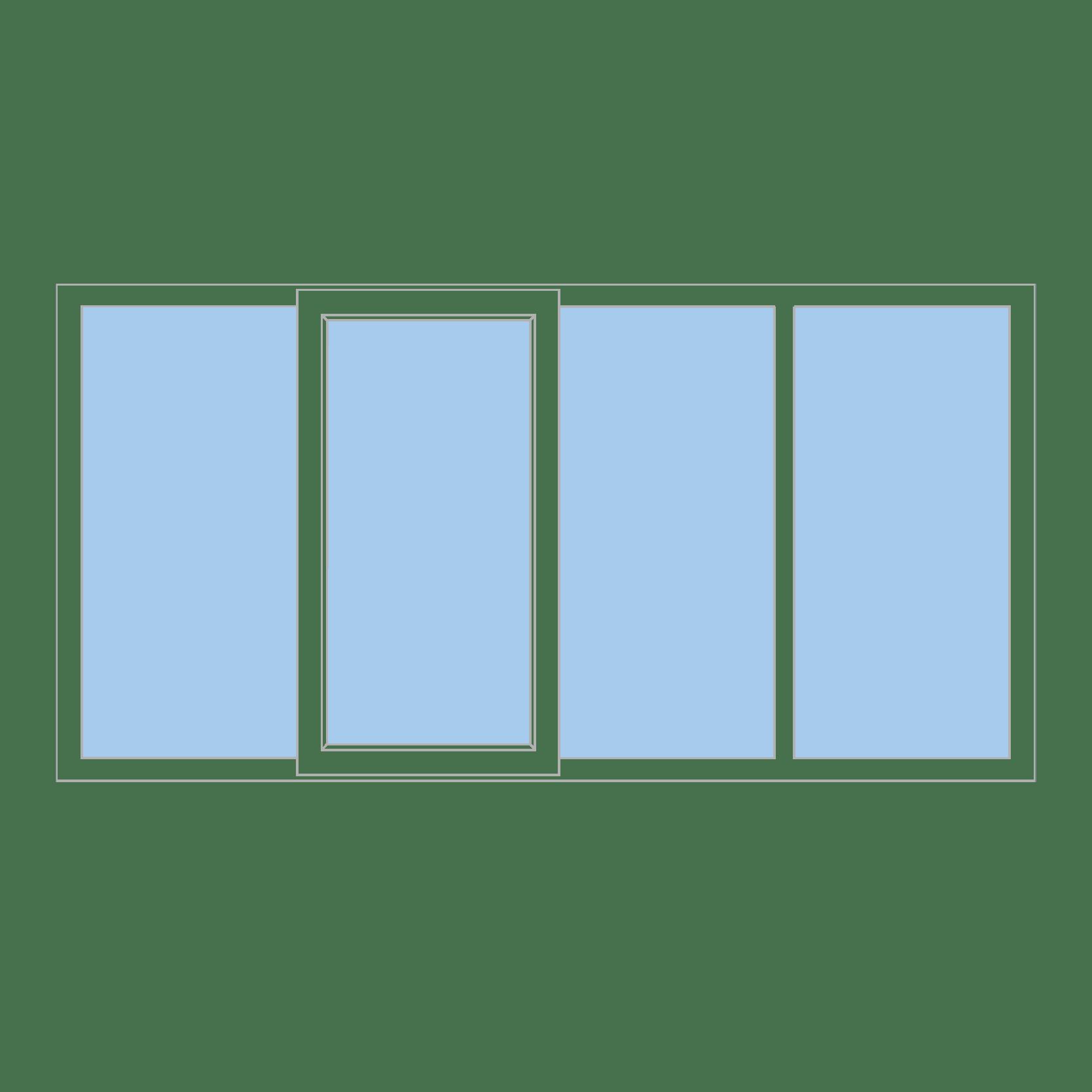 схема-03