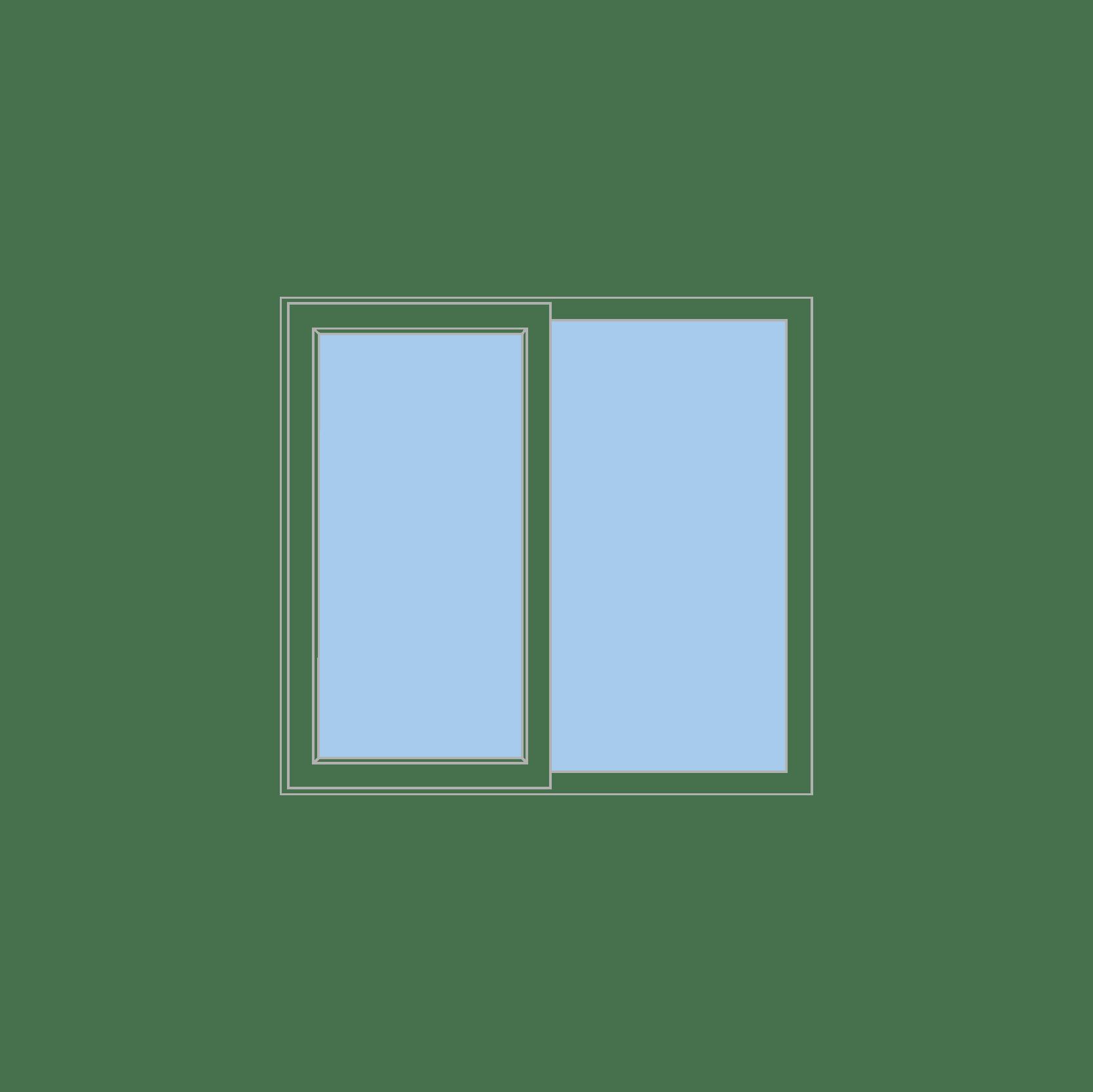 схема_Монтажная область 1
